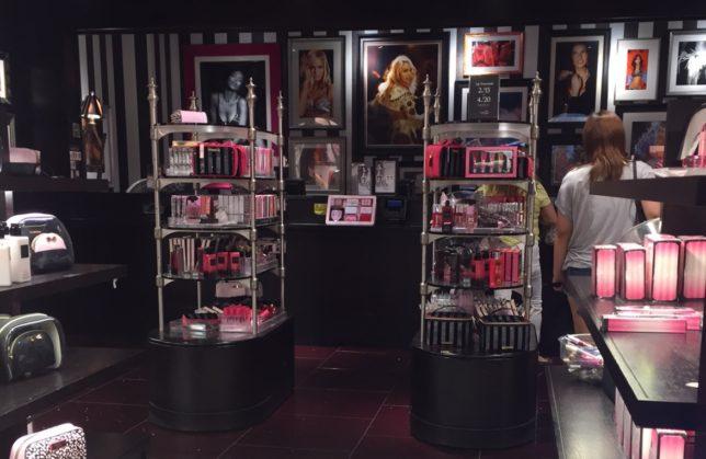 retailcounter2