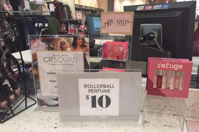retailcounter3