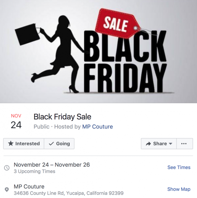 10 Black Friday And Cyber Monday Tips To Help You Boost Sales And Stand Out Vend Retail Blog
