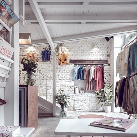 retaildesignblog2