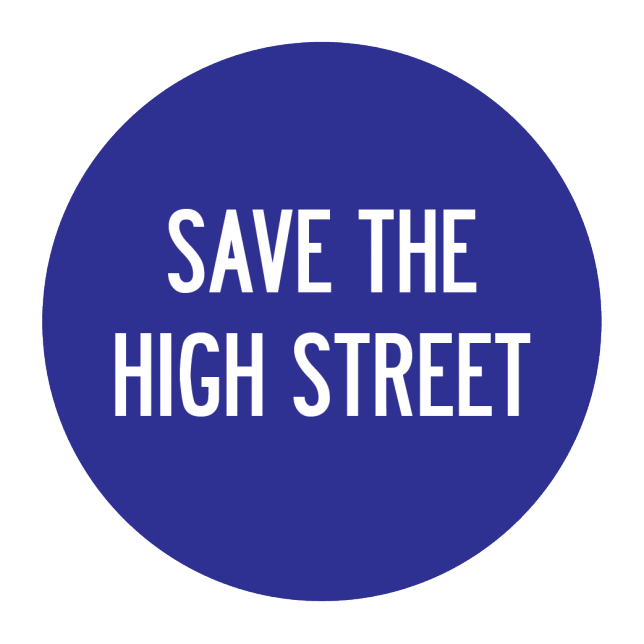 save-the-high-street-logo-01