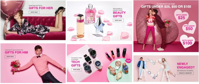Valentine S Day Sale Ideas Best Sales Deals And Promotions To Win
