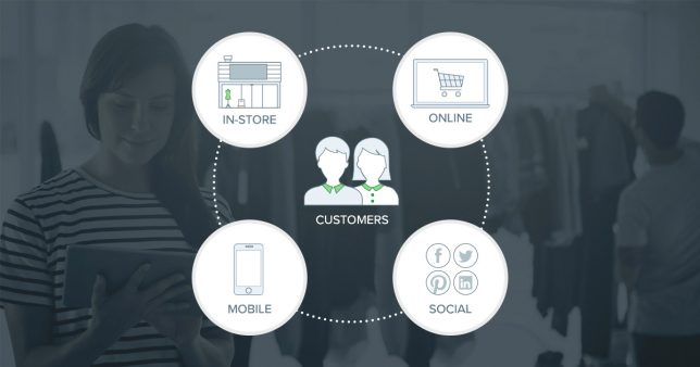 Retail metrics 14 essential kpis for tracking your business this is new metric that benefits omnichannel retailers ie retailers that are selling online and offline fandeluxe Gallery