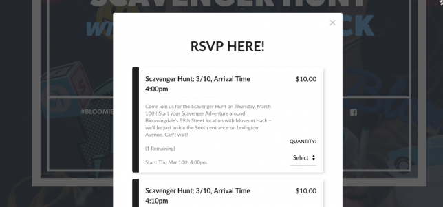 7 Ways to Create Effective Brand-Activation Events That Drive In