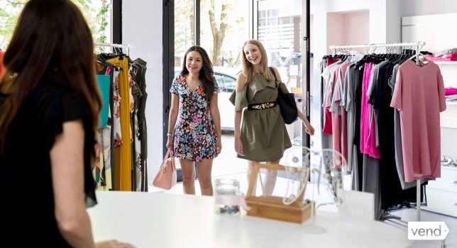 How Corporate Clothes Could Bolster YourOrganization
