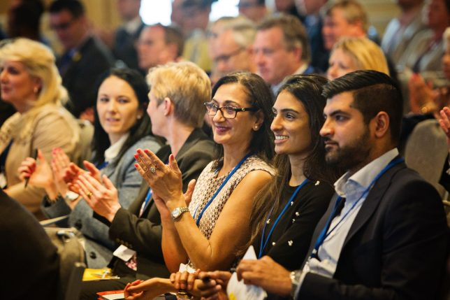 Join Vend at the bira National Conference and Awards 2018 ...