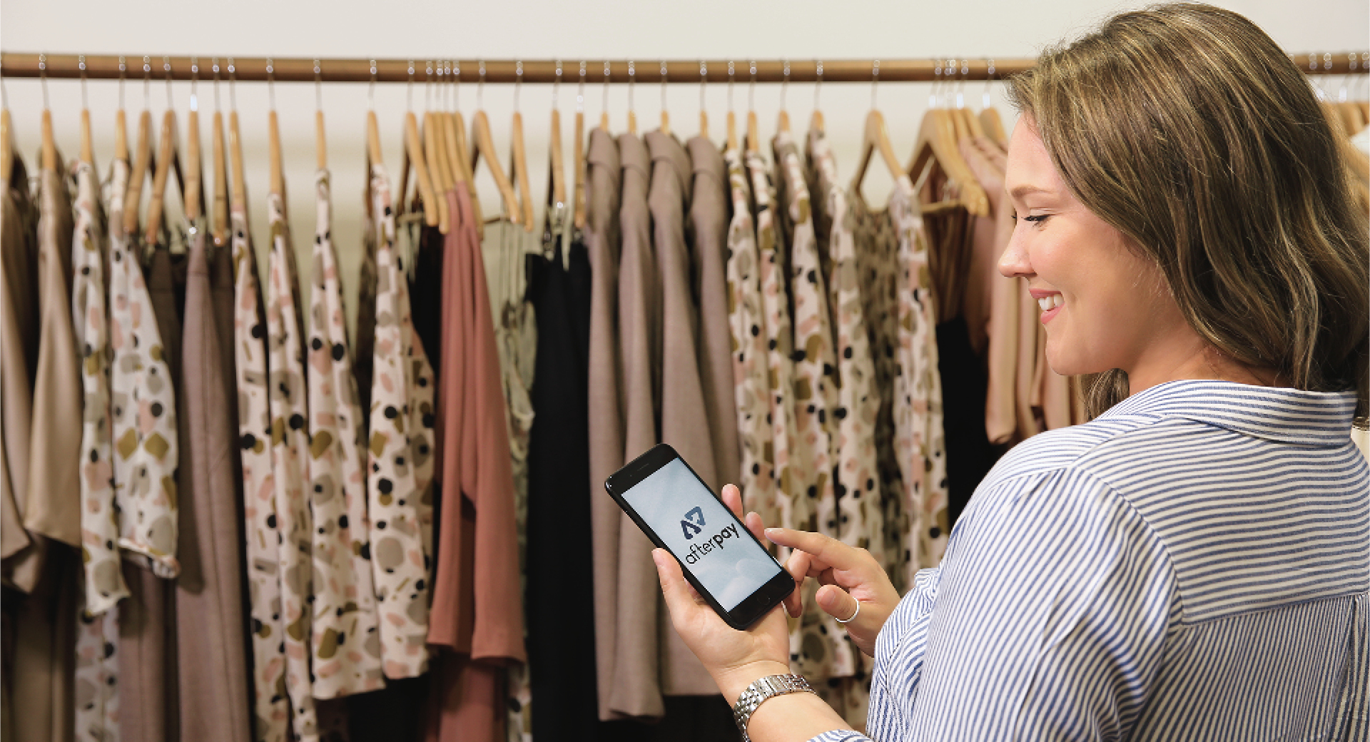 Afterpay is now available in-store with Vend! - Vend Retail Blog