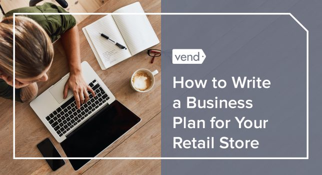 Creating a retail business plan top dissertation chapter editing service ca