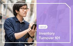 Liquidating Old and Surplus Inventory: 10 Smart Ways to Get Rid of