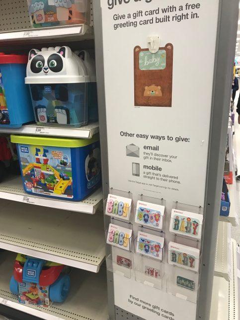Merchandising To The Big Boys: How To Get Your Product Into Big Boy Merchandisers Bonus