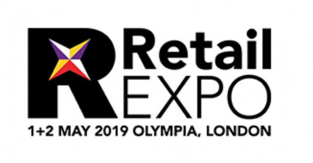 Join Vend + Star Micronics at Retail Expo 2019: Europe's