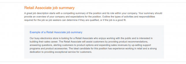 What's Required When Hiring: A Step-by-Step Guide for Small