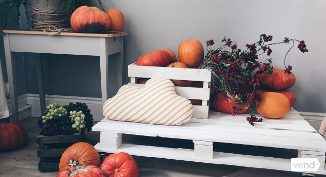 Halloween Marketing 9 Ideas To Try In Your Retail Store